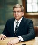 Адвокат Андрей Безрядов