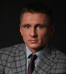 Адвокат Олег Сухов
