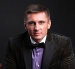Адвокат Олег Сухов 2