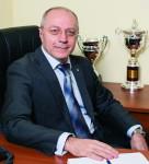 Вяч Шеянов 2015