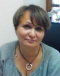 Есипова Нталья