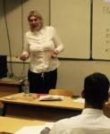 olesya-seminar