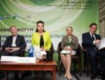 Радченко 6 июля общий