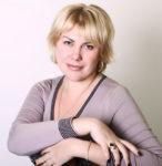 foto-bux-olesya