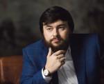 Ярослав Гафуров